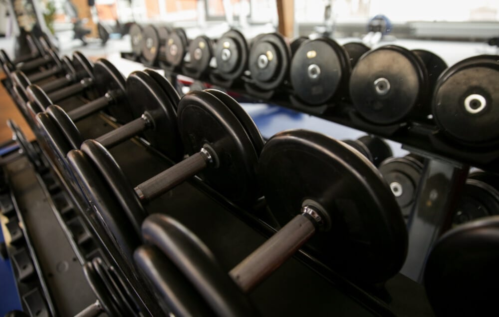 personal-trainer-that-comes-to-your-home-[suburb]-TN
